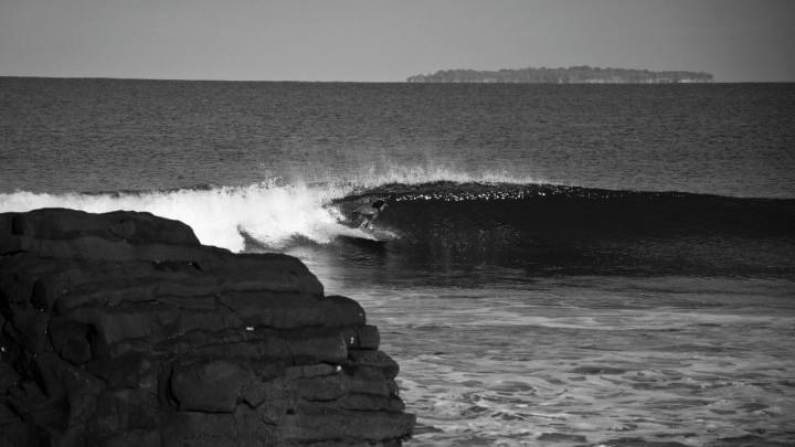 panama surf emilys irvio