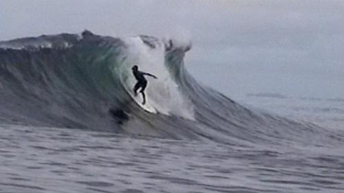 panama surf nestles drop